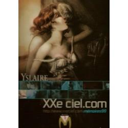 Yslaire<br>Xxe ciel.com 02<br>Memoires99 HC