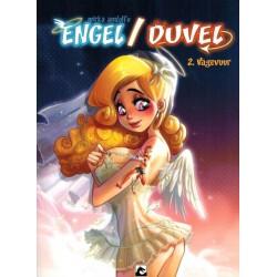 Engel / Duivel 02 Vagevuur