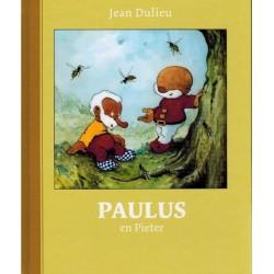 Paulus  Gouden klassiekers 12 HC Paulus en Pieter
