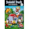 Donald Duck  Dubbel pocket Extra 20 Op de boerderij