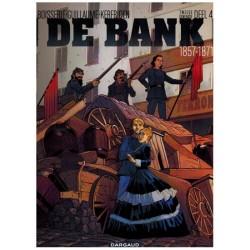 Bank 04 1857-1871 Tweede generatie