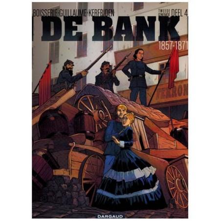 Bank 04 1857-1871 tweede generatie deel 2
