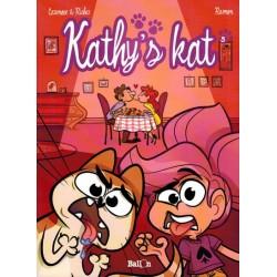 Kathy's kat 05