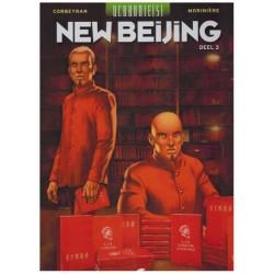 Uchronie(s) New Beijing 03 HC