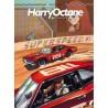 Harry Octane 02 Mystieke bocht (Plankgas 9)
