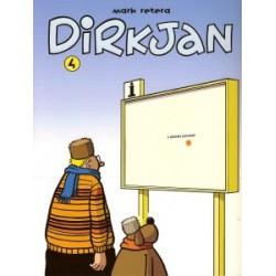 Dirkjan 04
