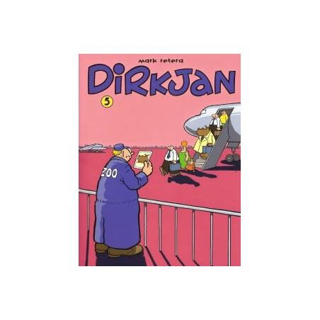 Dirkjan  05