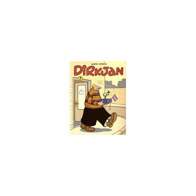 Dirkjan 07