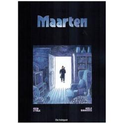 Maarten 01