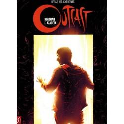 Outcast 02 Verlicht de weg