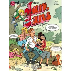 Jan, Jans en de kinderen  57