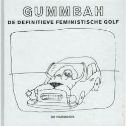 Gummbah HC De definitieve feministische golf