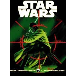 Star Wars  NL Skywalker slaat toe 03 (van 3)