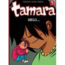 Tamara 09 Diego...