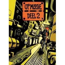 Op Missie 02 (Marcel Ruijters voorkant)