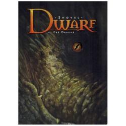 Dwarf 04 Era drakka HC
