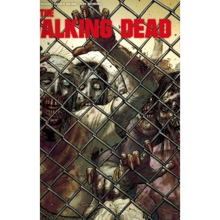 Walking Dead 05 NL