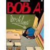 Bob A. setje deel 1 & 2 1e drukken 1988-1990