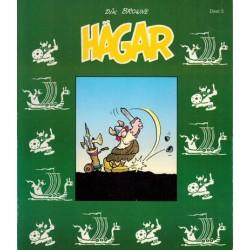 Hagar album vierkant 03 1e druk 1996