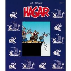 Hagar album vierkant 02 1e druk 1995