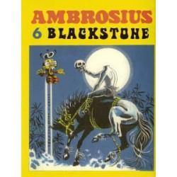 Ambrosius 06<br>Blackstone