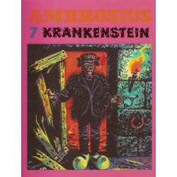Ambrosius 07<br>Krankenstein