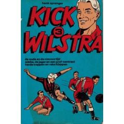 Kick Wilstra pocket 03% 1973