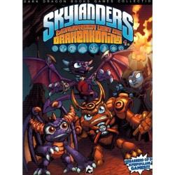Skylanders Terugkeer van de drakenkoning 01