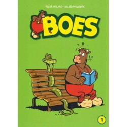 Boes  01
