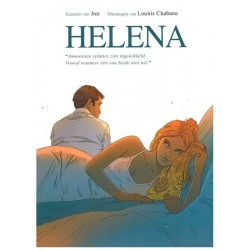Helena 01
