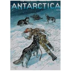 Antarctica 03 HC 980 Zuid