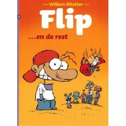 Flip 03 ...En de rest