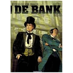 Bank 05 Derde generatie 1882-1914