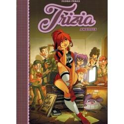 Trizia 01 Ambities
