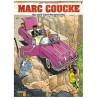 Marc Coucke 01 Op zoek naar Ronald Inho
