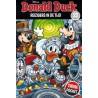 Donald Duck  Dubbel pocket Extra 22 reizigers in de tijd