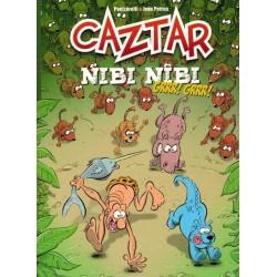 Caztar 02 Nibi nibi