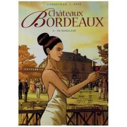 Chateaux Bordeaux 06 De makelaar HC