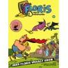 Floris van Dondermonde 02 Heer Floris vraagt erom