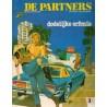 Partners set deel 1 t/m 15 1e drukken1979- 2001