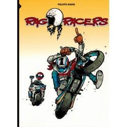 Rag racers 01