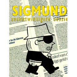 Sigmund 26
