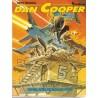Dan Cooper 26 Operatie Kosmos herdruk