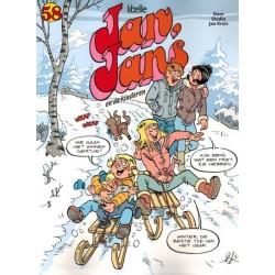 Jan, Jans en de kinderen  58