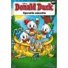 Donald Duck  pocket 251 Operatie vakantie