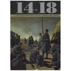 14 18 05 HC De ebbenhouten reus (februari 1916)