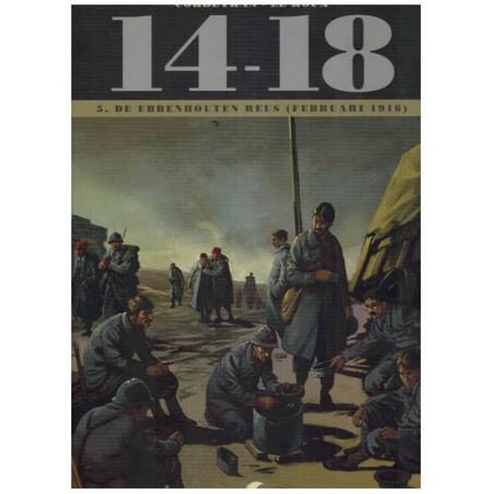 14-18 05 HC De ebbenhouten reus (Februari 1916)