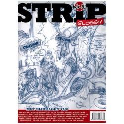 Stripglossy 00
