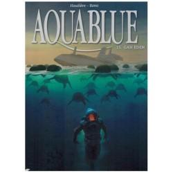 Aquablue  HC 15 Gan Eden
