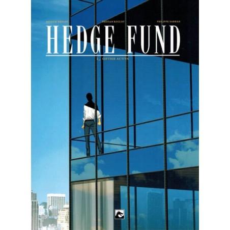 Hedge fund 02 Giftige acriva